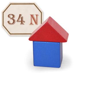 施行例34N
