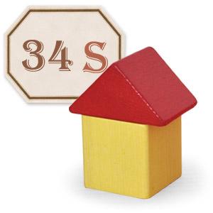 施行例34S
