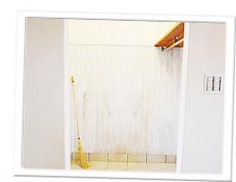 Mamanの家の仕様イメージ