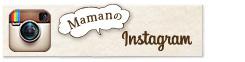 Mamanのインスタグラム