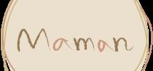Maman_logo