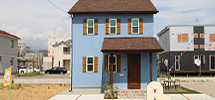housing-kobayashi-thumbnail