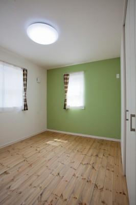 interior011