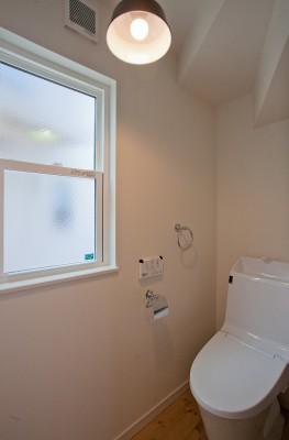 interior015