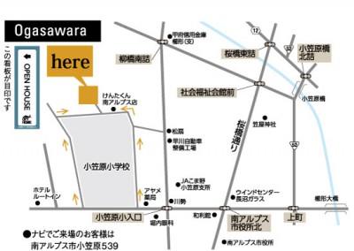 oga-map