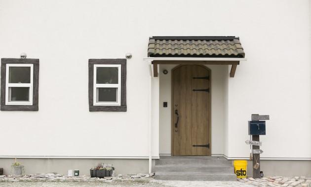 大貫建築さん (3)
