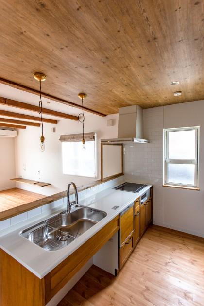 202010_kitchen