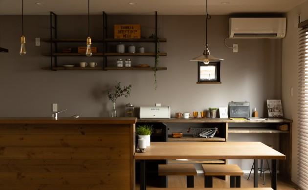 K210425ホームメックス-キッチン1-m