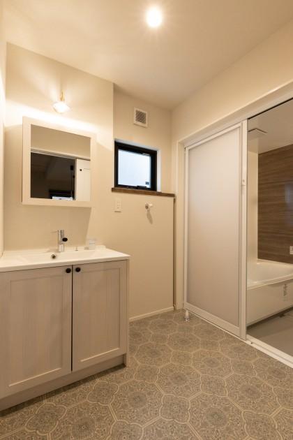 K210425ホームメックス-バスルーム-m